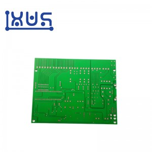 XWS FR4 PCB Circuit Boards Shenzhen PCB Design